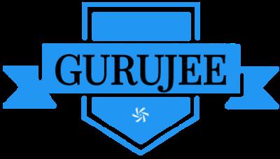 Gurujee
